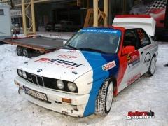 xvi-prazsky-rally-sprint-094.jpg