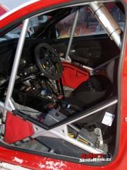 xvi-prazsky-rally-sprint-092.jpg