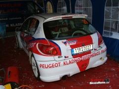 xvi-prazsky-rally-sprint-095.jpg