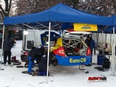xvi-prazsky-rally-sprint-097.jpg