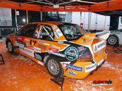 xvi-prazsky-rally-sprint-083.jpg