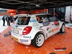 xvi-prazsky-rally-sprint-081.jpg
