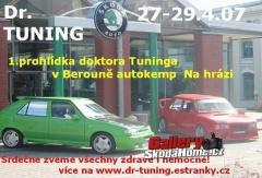 dr_tuning_2007.jpg