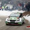 100. Rally Monte Carlo