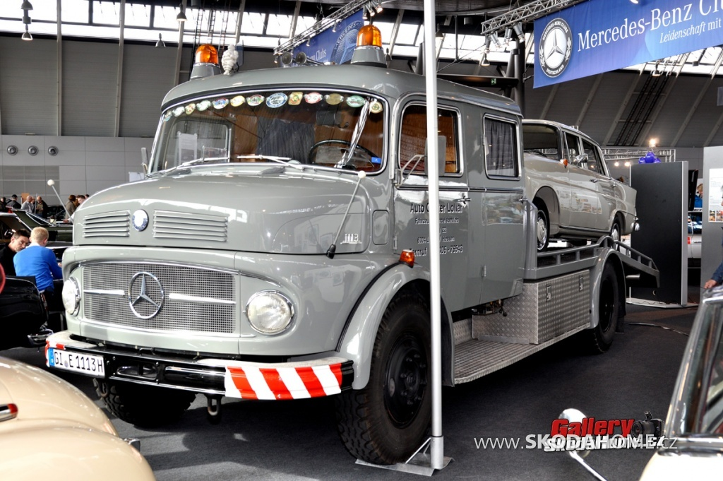 retro-classic-stuttgart-2011-030.jpg