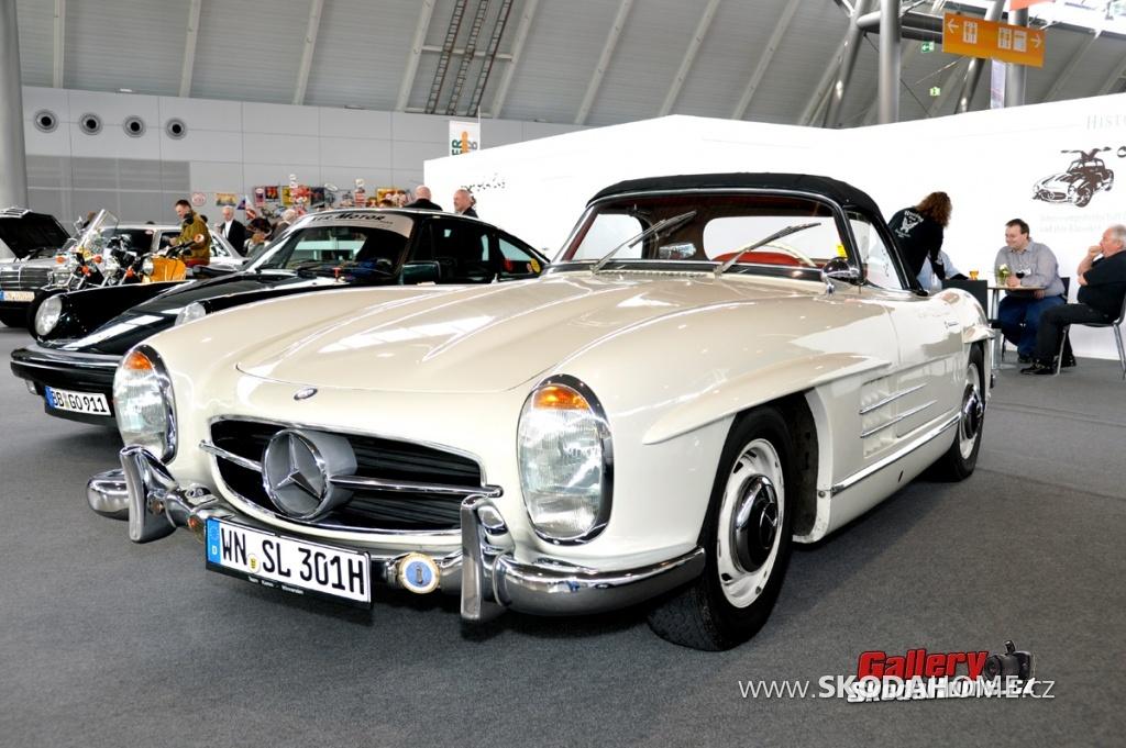 retro-classic-stuttgart-2011-039.jpg