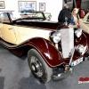 retro-classic-stuttgart-2011-032.jpg