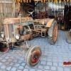 retro-classic-stuttgart-2011-050.jpg