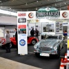 retro-classic-stuttgart-2011-054.jpg