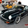 retro-classic-stuttgart-2011-043.jpg