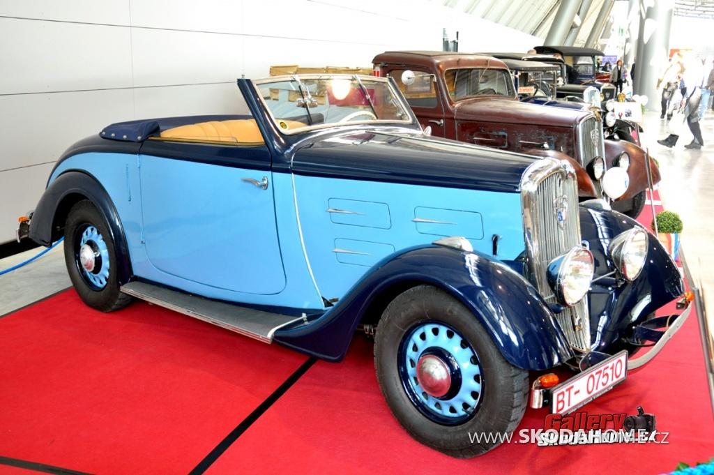 retro-classic-stuttgart-2011-118.jpg