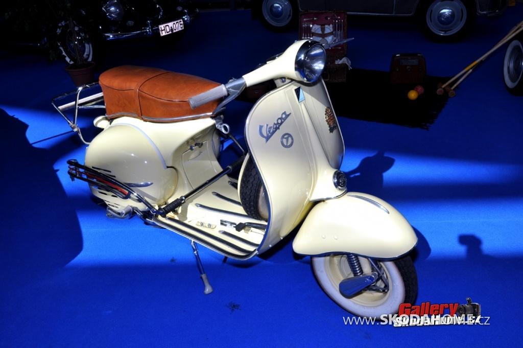 retro-classic-stuttgart-2011-184.jpg