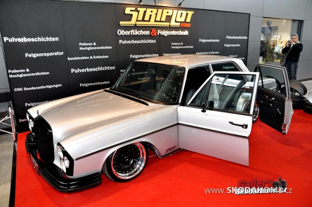 retro-classic-stuttgart-2011-083.jpg