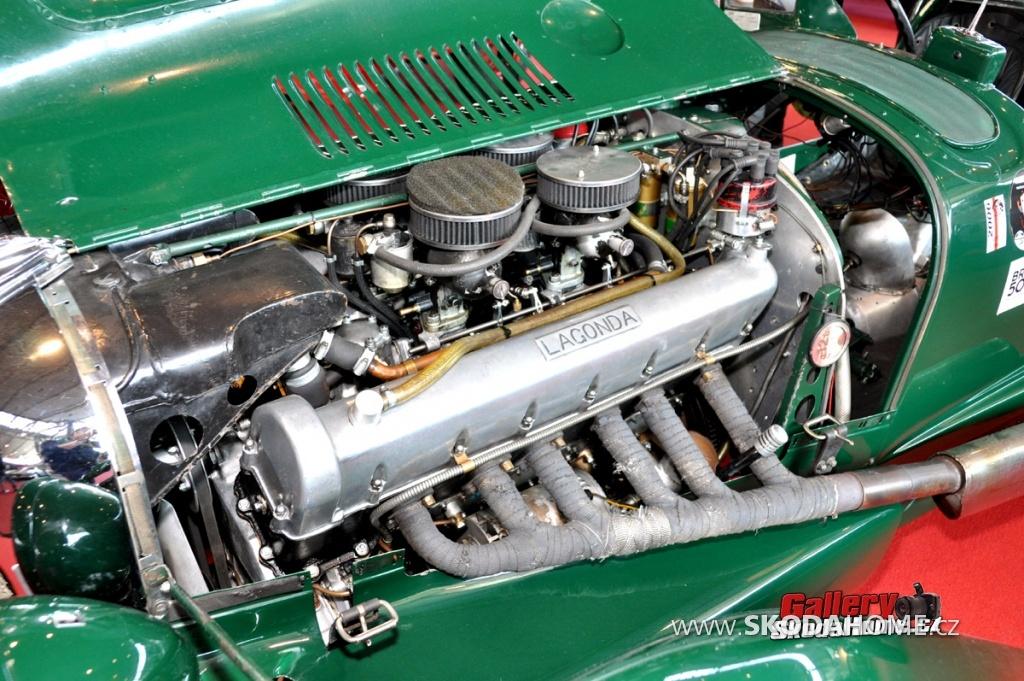 retro-classic-stuttgart-2011-160.jpg