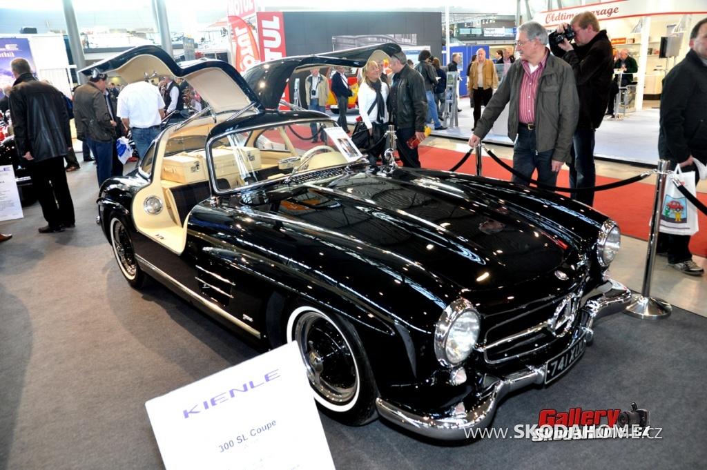 retro-classic-stuttgart-2011-147.jpg