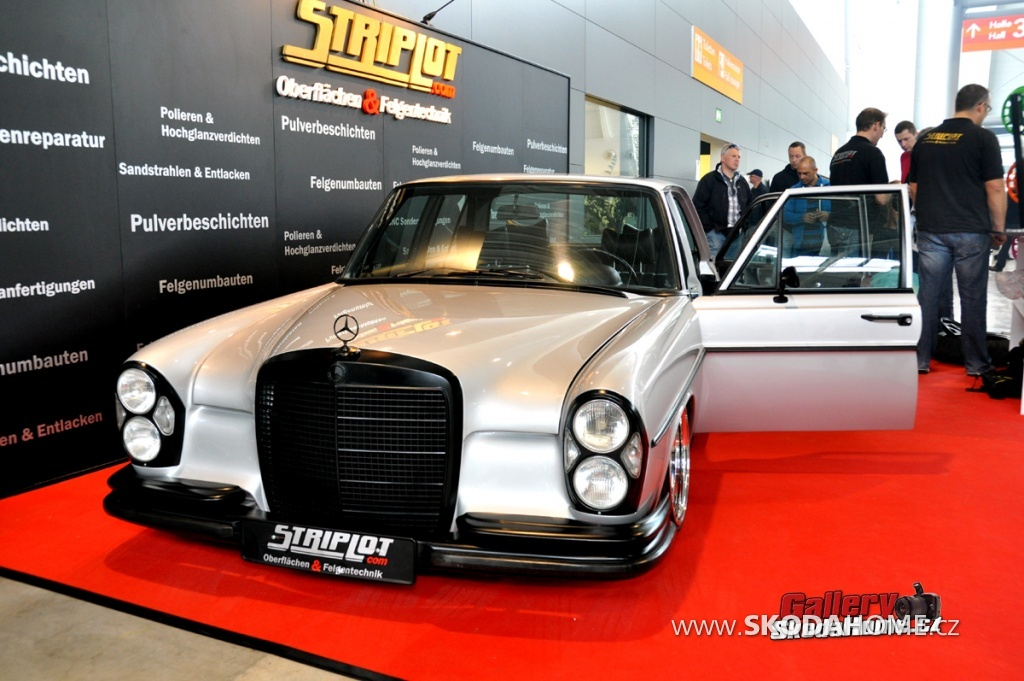 retro-classic-stuttgart-2011-087.jpg