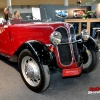 retro-classic-stuttgart-2011-171.jpg