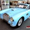 retro-classic-stuttgart-2011-153.jpg