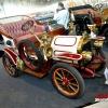 retro-classic-stuttgart-2011-131.jpg