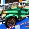retro-classic-stuttgart-2011-186.jpg