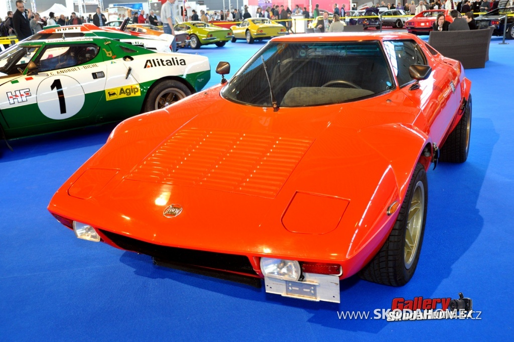 retro-classic-stuttgart-2011-266.jpg