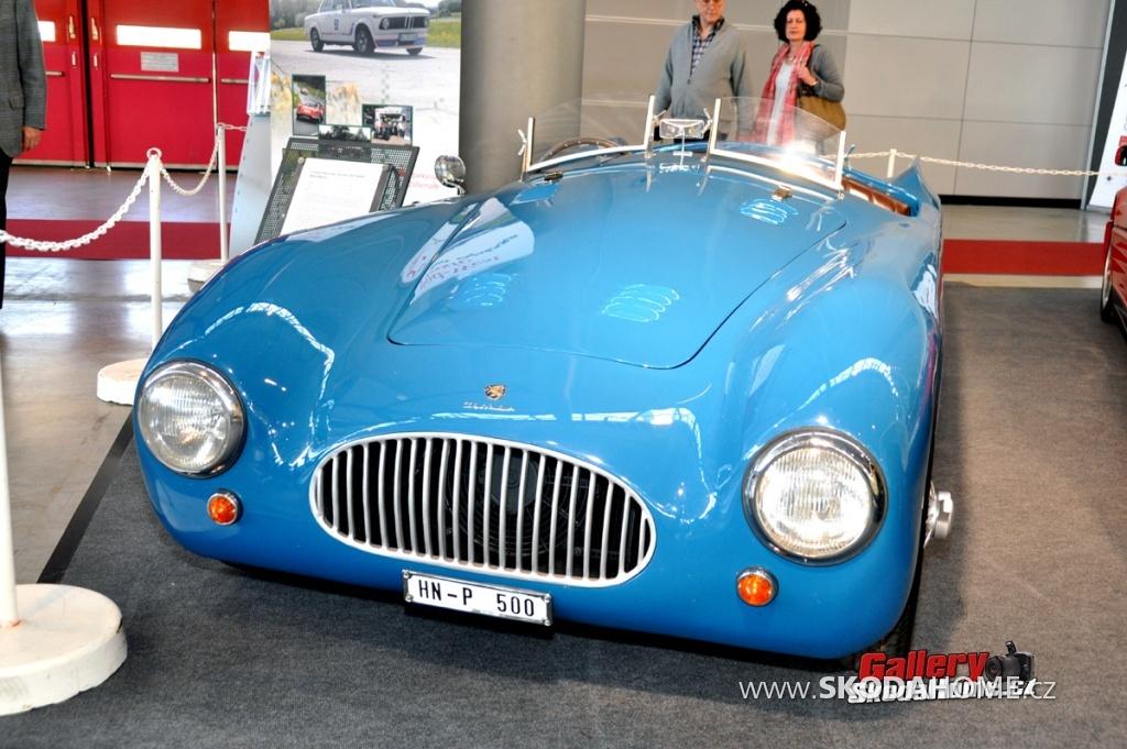 retro-classic-stuttgart-2011-246.jpg