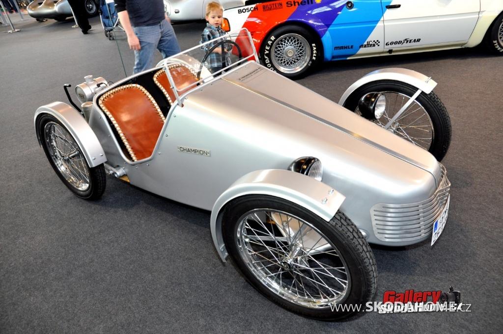 retro-classic-stuttgart-2011-273.jpg