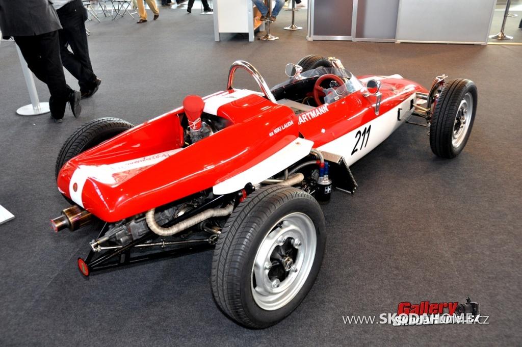 retro-classic-stuttgart-2011-279.jpg