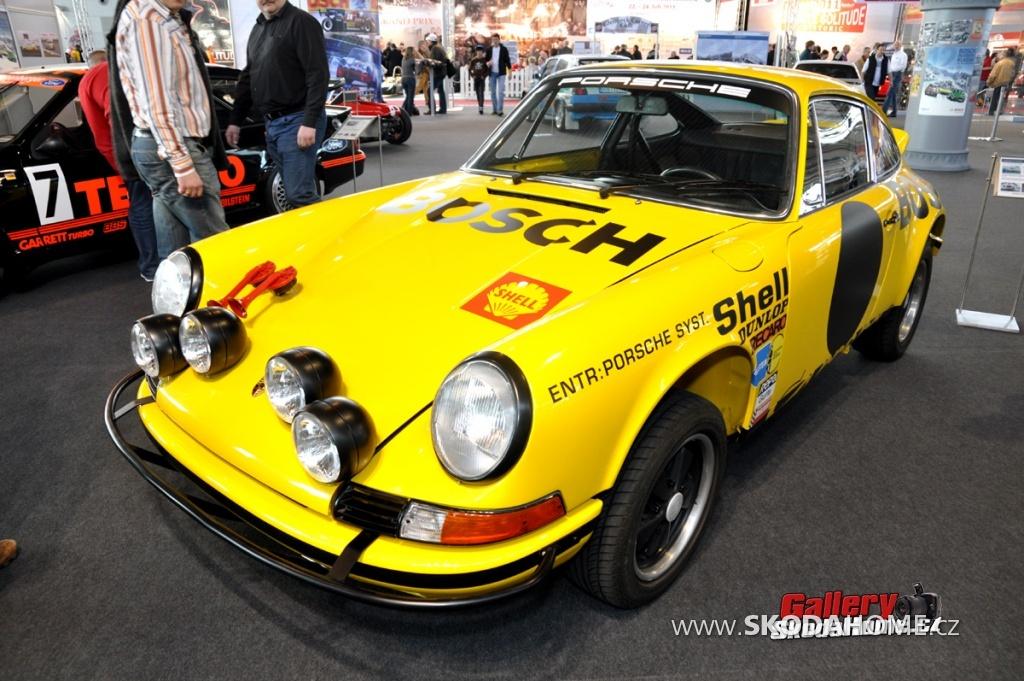 retro-classic-stuttgart-2011-275.jpg
