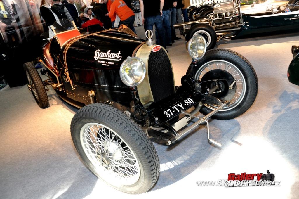 retro-classic-stuttgart-2011-284.jpg