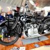 retro-classic-stuttgart-2011-292.jpg