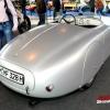 retro-classic-stuttgart-2011-270.jpg