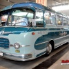 retro-classic-stuttgart-2011-299.jpg