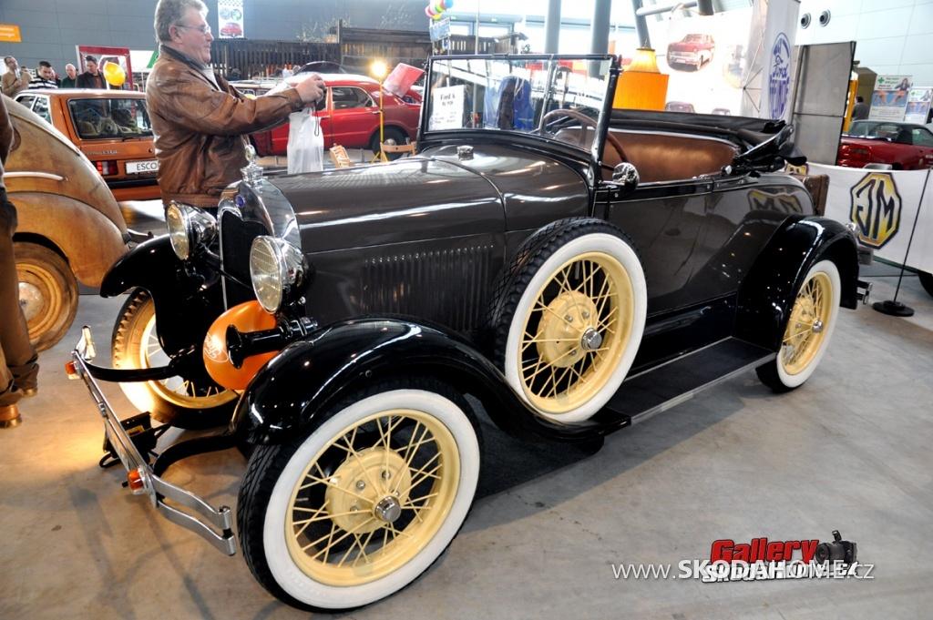 retro-classic-stuttgart-2011-321.jpg