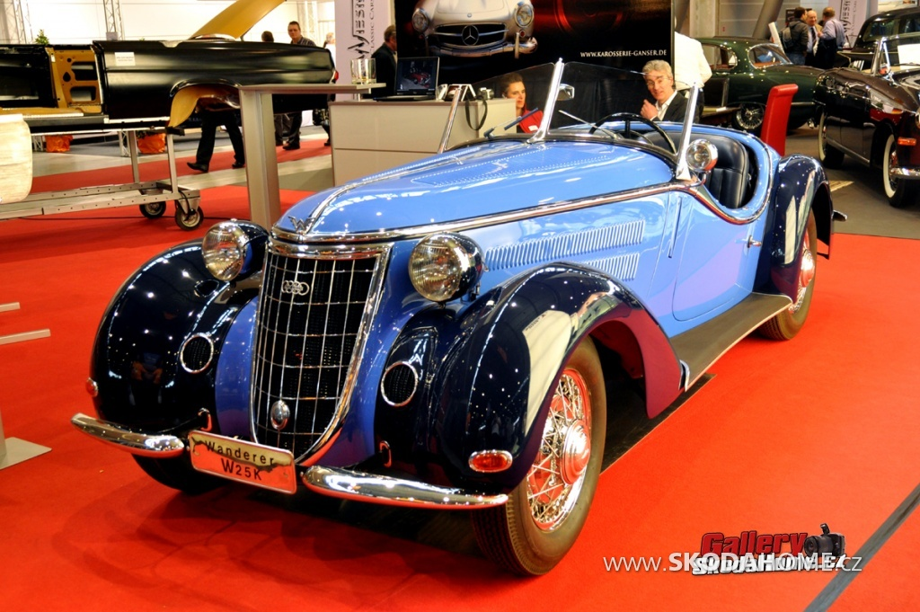 retro-classic-stuttgart-2011-402.jpg