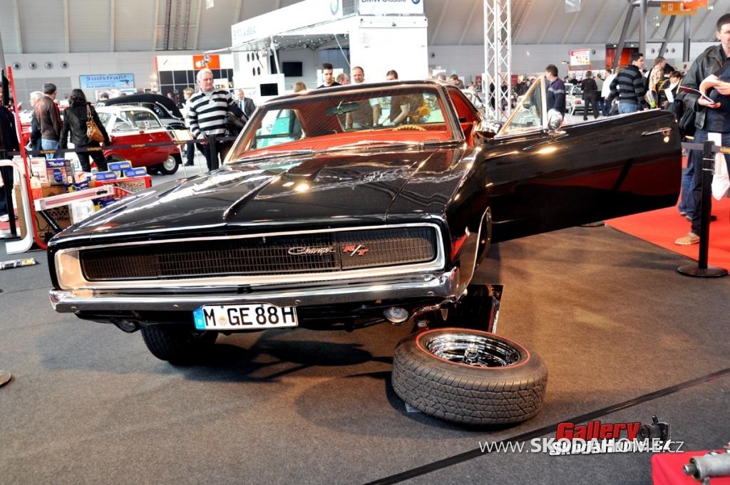 retro-classic-stuttgart-2011-356.jpg