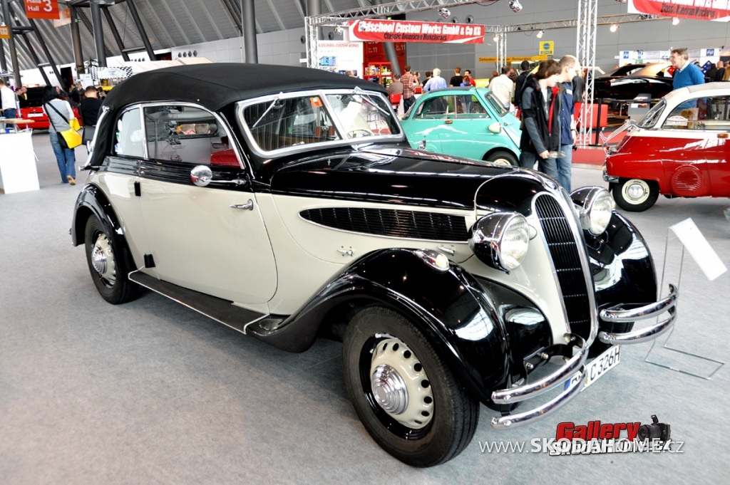 retro-classic-stuttgart-2011-352.jpg