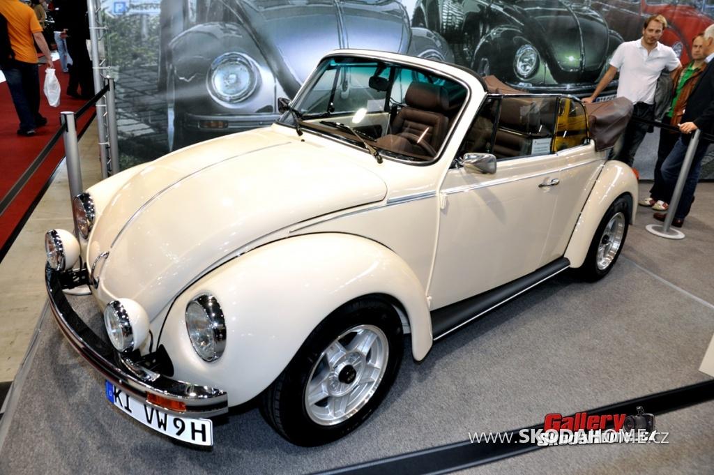 retro-classic-stuttgart-2011-389.jpg