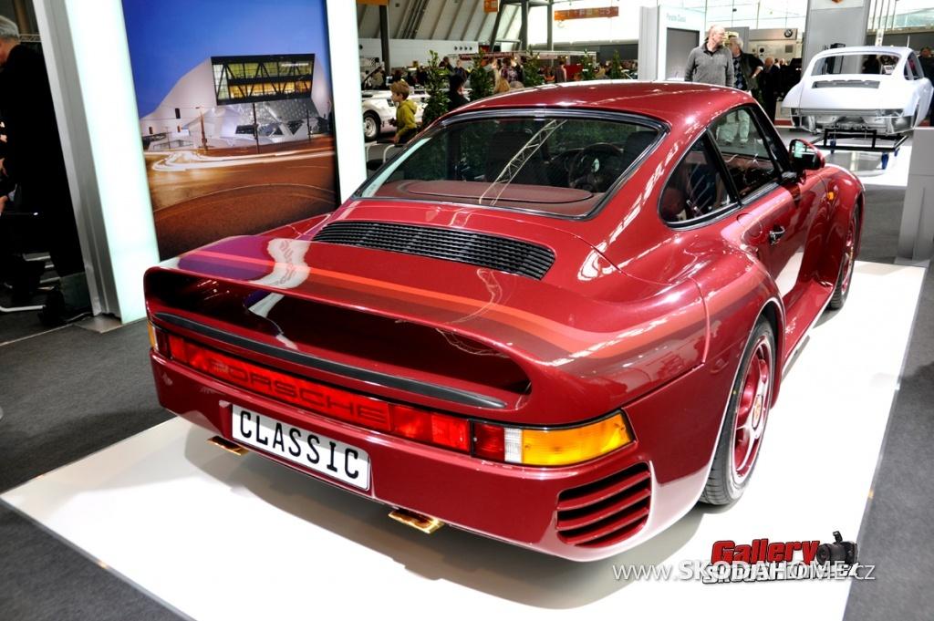 retro-classic-stuttgart-2011-358.jpg