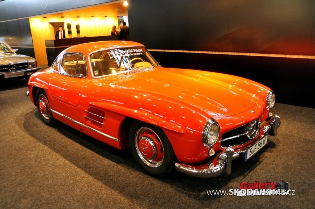retro-classic-stuttgart-2011-396.jpg