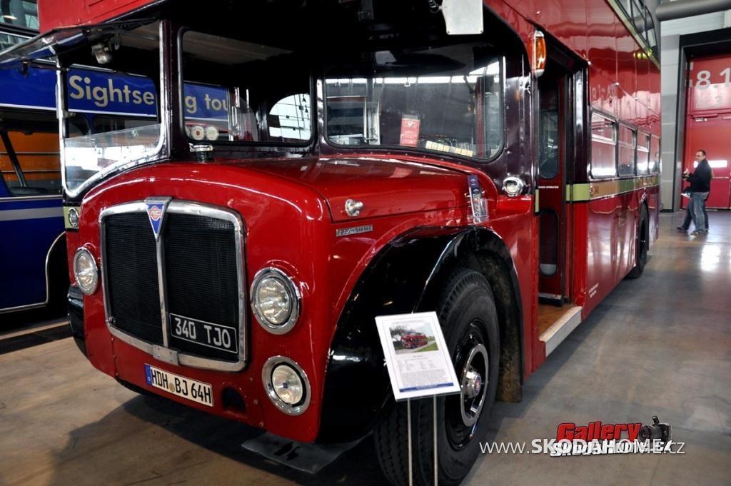retro-classic-stuttgart-2011-306.jpg