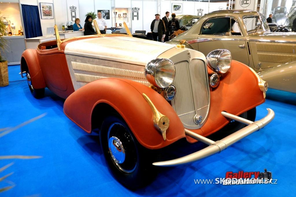 retro-classic-stuttgart-2011-372.jpg