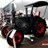 retro-classic-stuttgart-2011-312.jpg