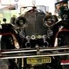 retro-classic-stuttgart-2011-400.jpg