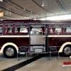 retro-classic-stuttgart-2011-303.jpg
