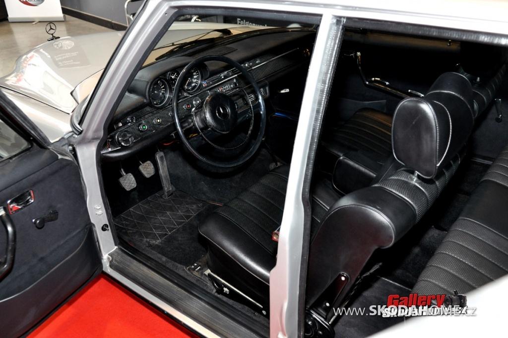 retro-classic-stuttgart-2011-086.jpg