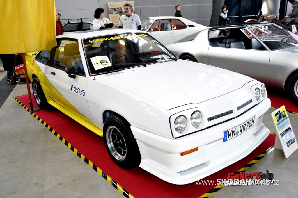 retro-classic-stuttgart-2011-088.jpg