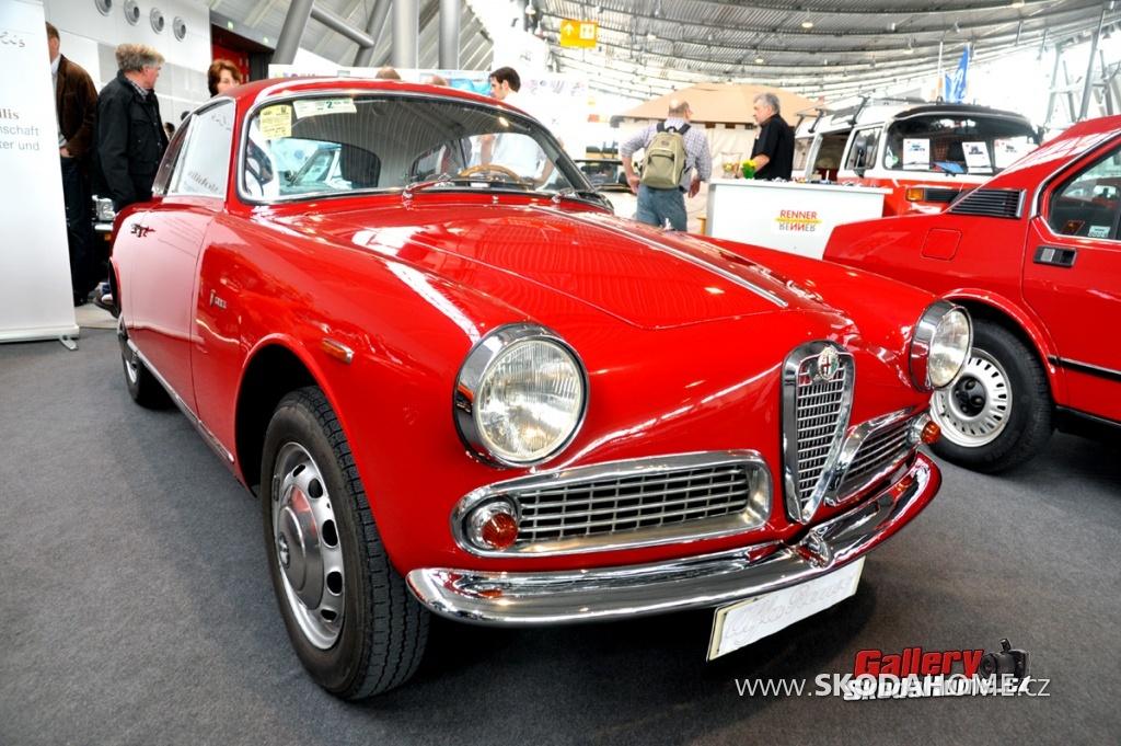 retro-classic-stuttgart-2011-071.jpg