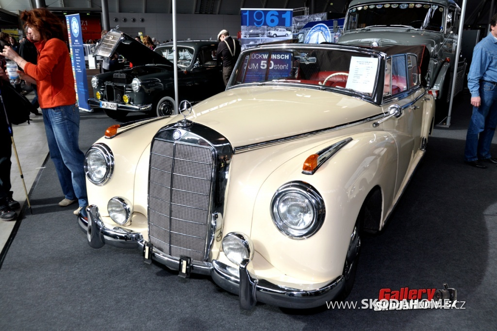 retro-classic-stuttgart-2011-029.jpg