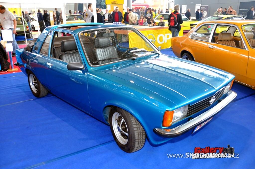 retro-classic-stuttgart-2011-079.jpg